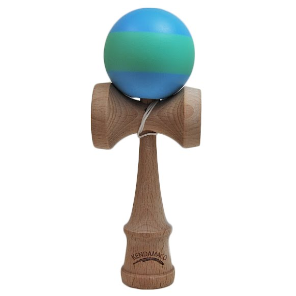 Kendama Co Shezhu Kendama Image