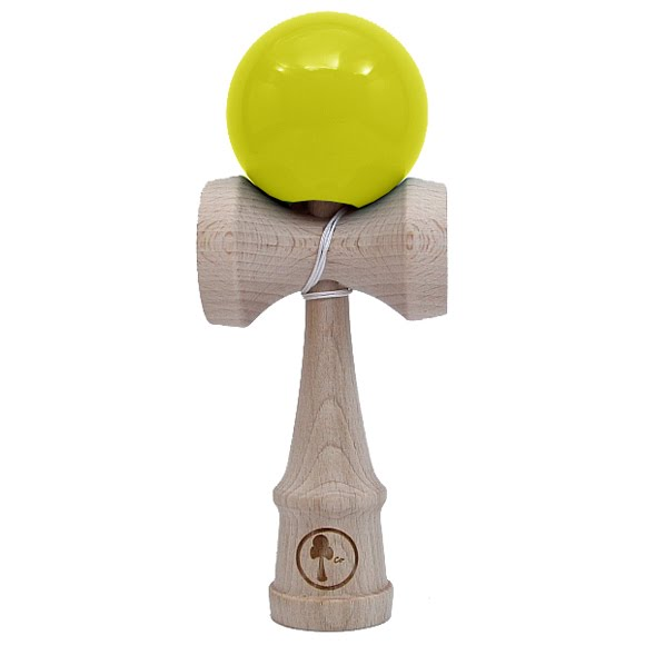 Kendama Co Zen Kendama Image