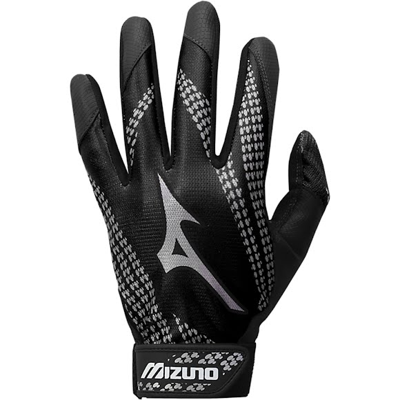 Mizuno Franchise Batting Glove Image