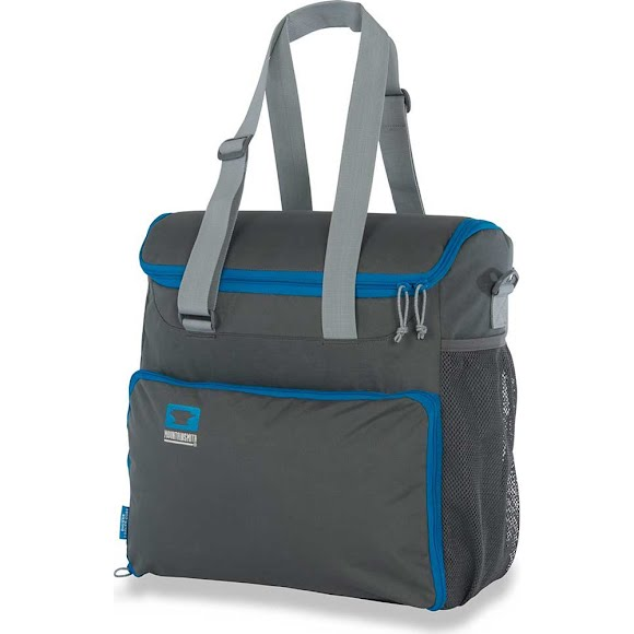 Mountainsmith Deluxe Cooler Cube Image
