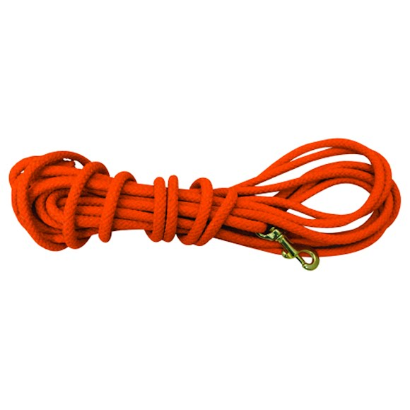 Mud River 20ft Hardhead Check Cord Image