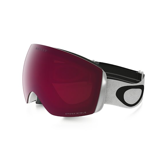 Oakley Flight Deck XM Snow Goggle Image