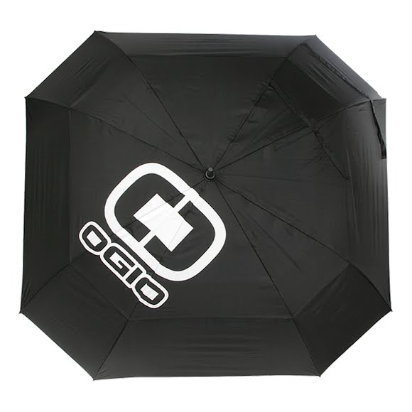 Ogio Blue Sky Umbrella Image