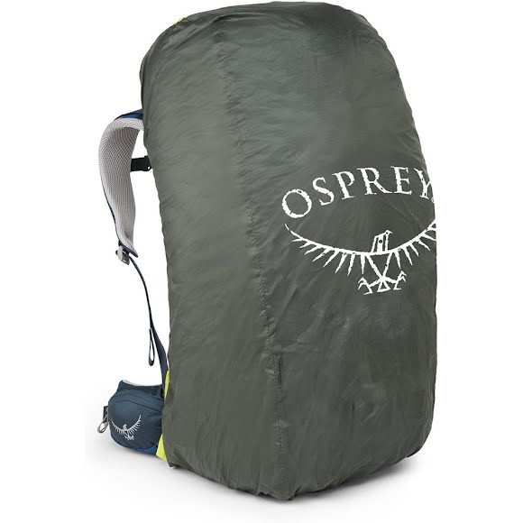 Osprey Ultralight Raincover (Large) Image