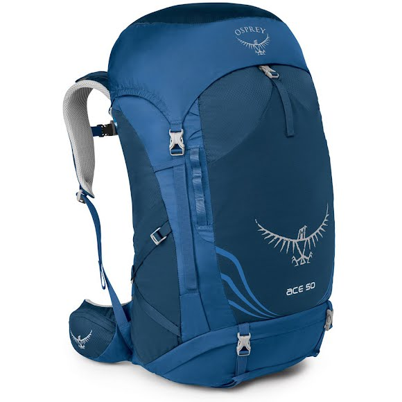 Osprey Youth Ace 50 Backpack Image