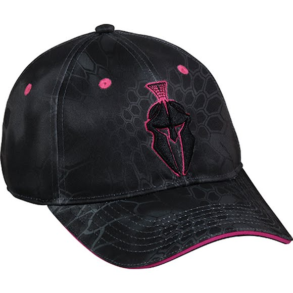 Outdoor Cap Women's Kryptek Ball Cap Image