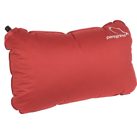 Peregrine Pro Stretch Pillow (Large) Image
