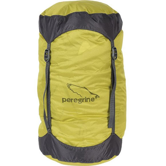 Peregrine Ultralight Compression 4L Stuff Sack Image