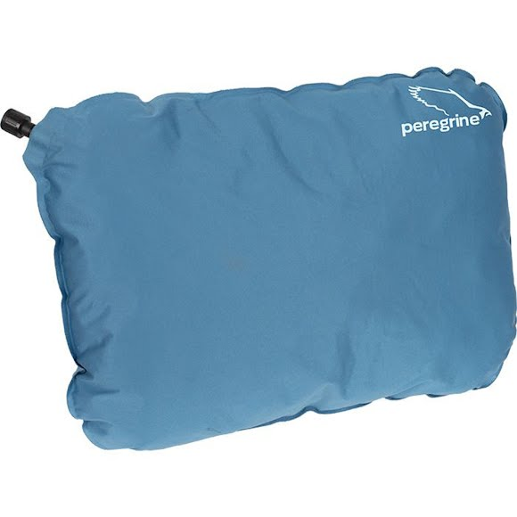 Peregrine Pro Stretch Pillow (Small) Image