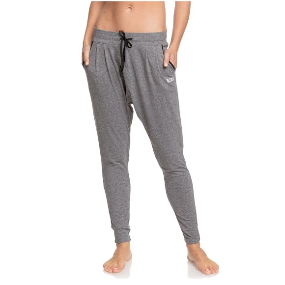 Roxy Women's Jungle Roots 3 Jogger Pant Image
