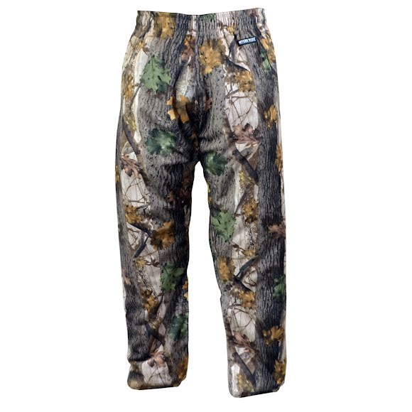 Rivers West Men's Pioneer Camo Pant Image