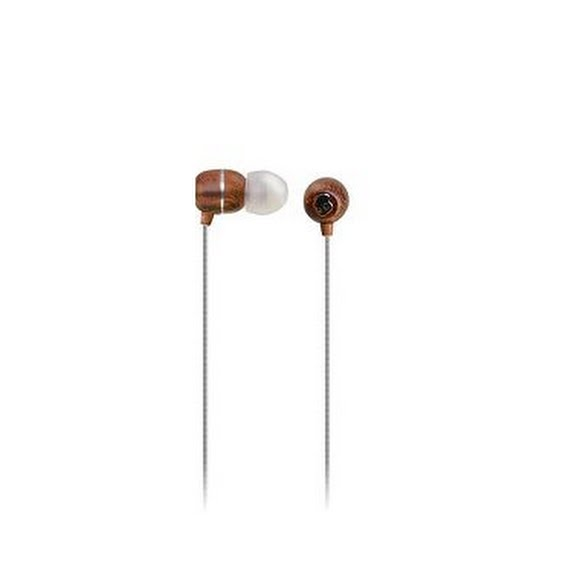 Skullcandy Holua Ear Buds (Discontinued) Image