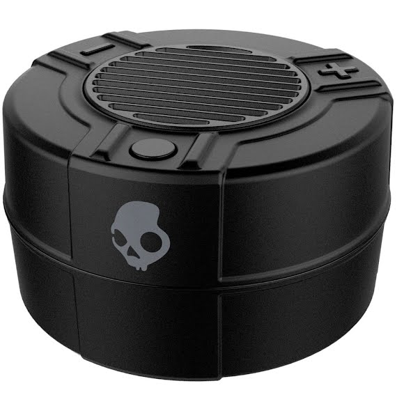 Skullcandy Soundmine Bluethooth Speaker Image