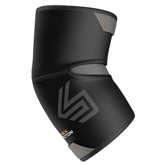 Shock Doctor Elbow Compression Sleeve (Long) Image