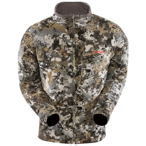Sitka Gear Men's Celsius Jacket Image