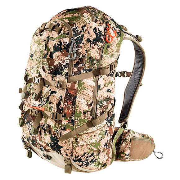 Sitka Gear Flash 20 Daypack Image