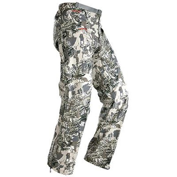 Sitka Gear Dewpoint Pant Image