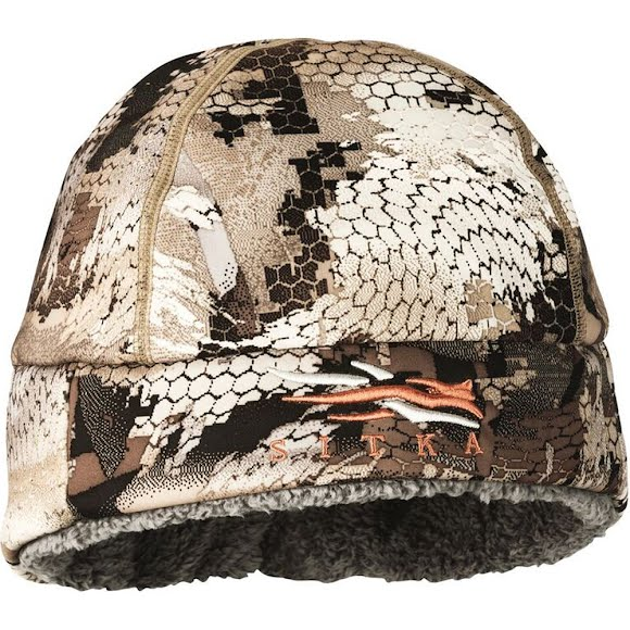 Sitka Gear Men's Boreal Beanie Image