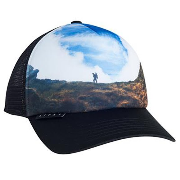Sitka Gear Landscape Trucker (Big Game) Image