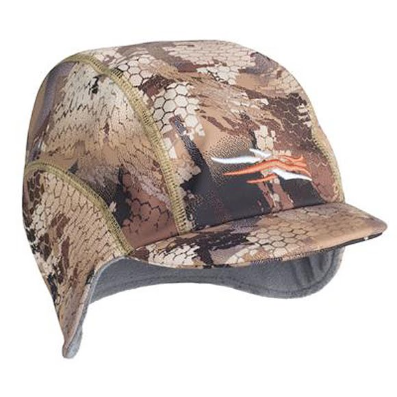 Sitka Gear Dakota WS Hat Image