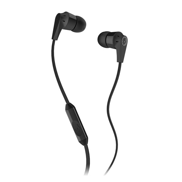Skullcandy Ink'd 2.0 MIC'D Ear Buds Image