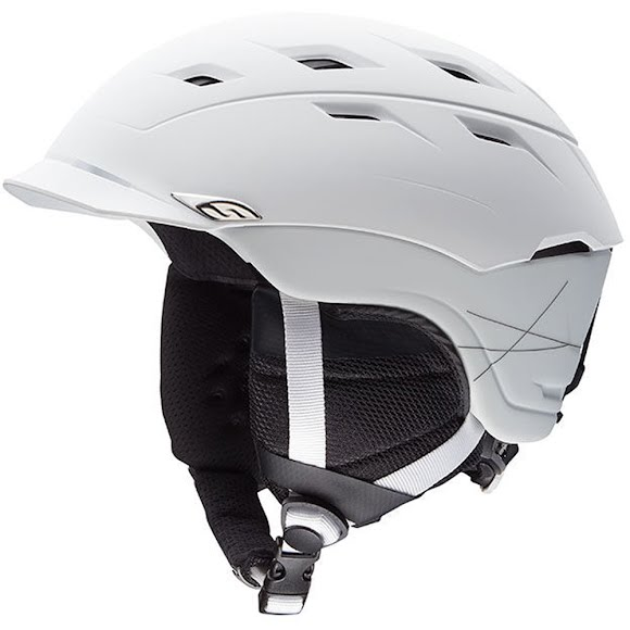 Smith Men's Variance Helmet Image