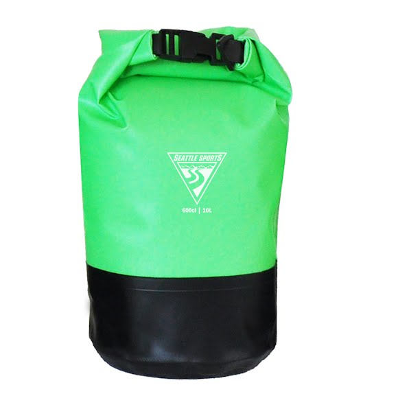 Seattle Sports Explorer Medium Dry Bag Image