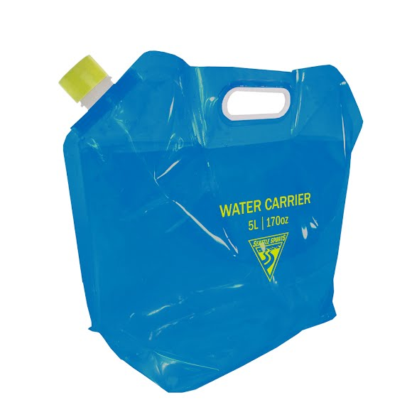 Seattle Sports AquaSto Water Carrier 5L Image