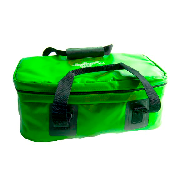 Seattle Sports Frost Pak 25QT Cooler Image