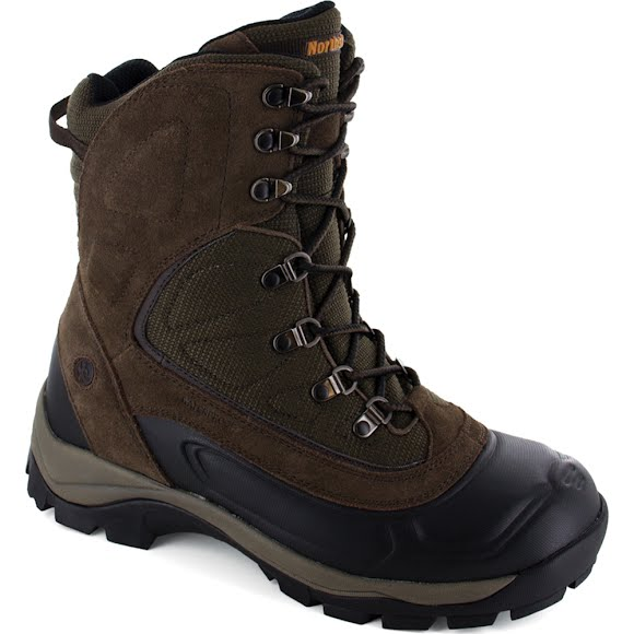 Northside Men's Granger Pro Insulated Boots Image
