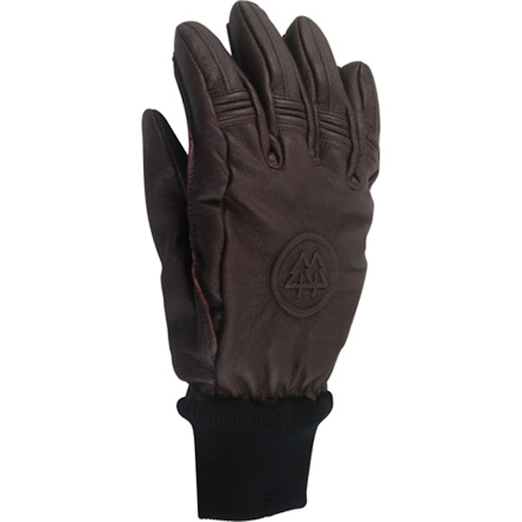Swany Men's Calhoun Gloves Image