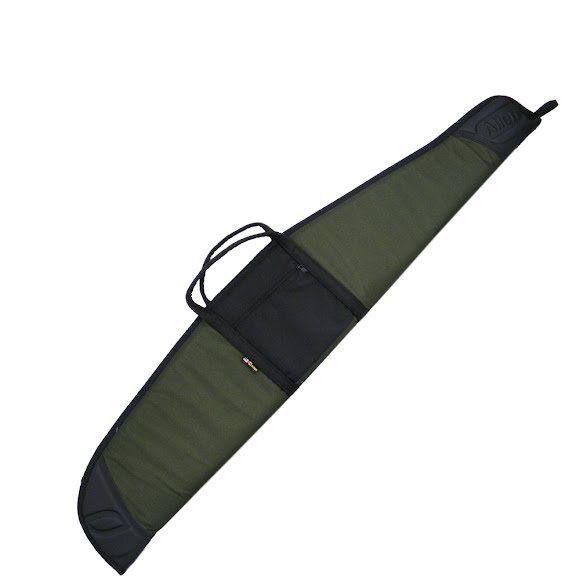 The Allen Co 48 in. Armor Rifle Case Image