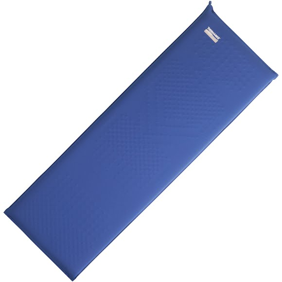 Therm-a-rest LuxuryMap Sleeping Pad (Large) Image