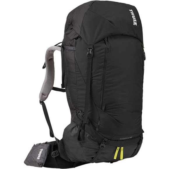 Thule Guidepost 75L Backpack Image