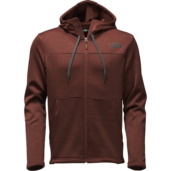 The North Face Men's Schenley Hoodie Image