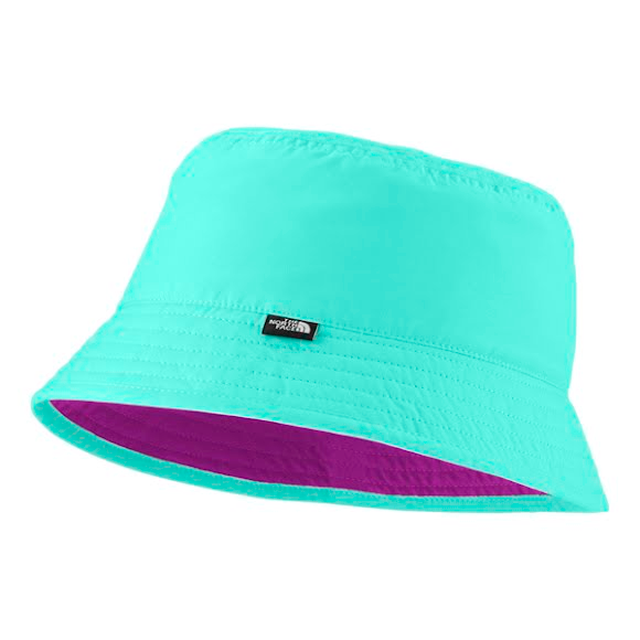 The North Face Youth Boys Reversible Bucket Hat Image