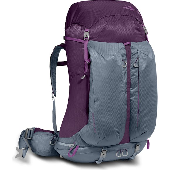 The North Face Women s Banchee 65 Backpack Image c828102e5