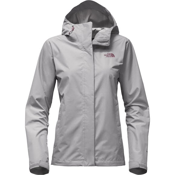 2d97e966b The North Face Women's Venture 2 Jacket