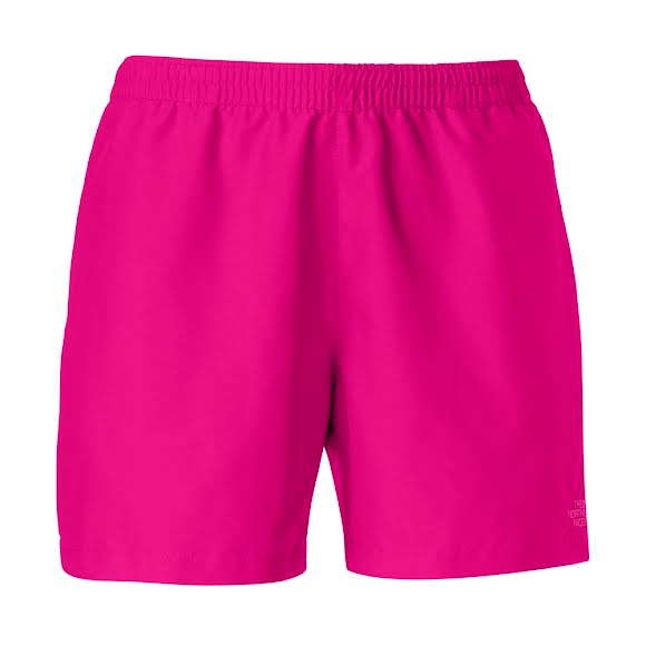 The North Face Women's Class V Water Short Image