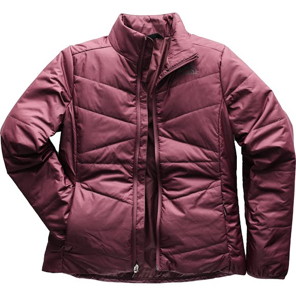 713398b6c The North Face Women's Bombay Jacket