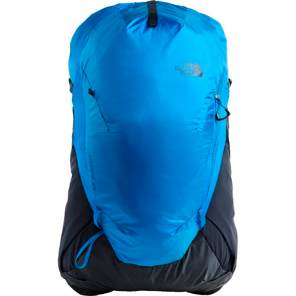 The North Face Hydra 26 Daypack Image