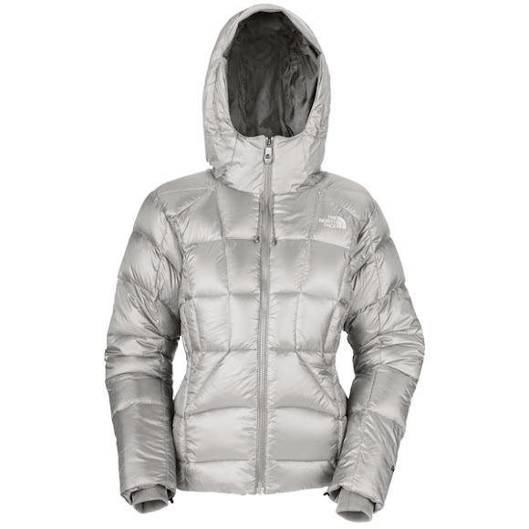 716c3011e577 The North Face The North Face Women s Destiny Down Jacket