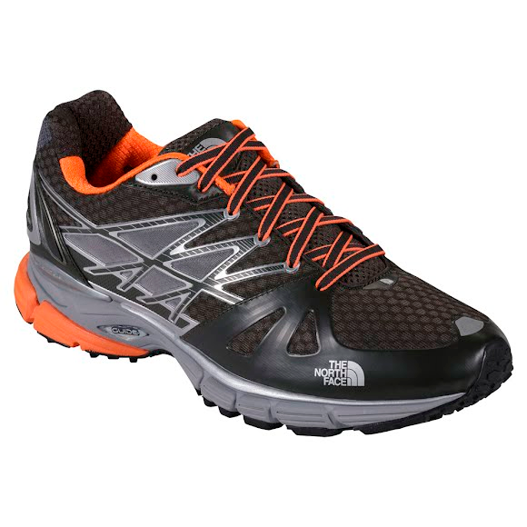 The North Face Men's Ultra Equity Multi-Sport Shoe Image