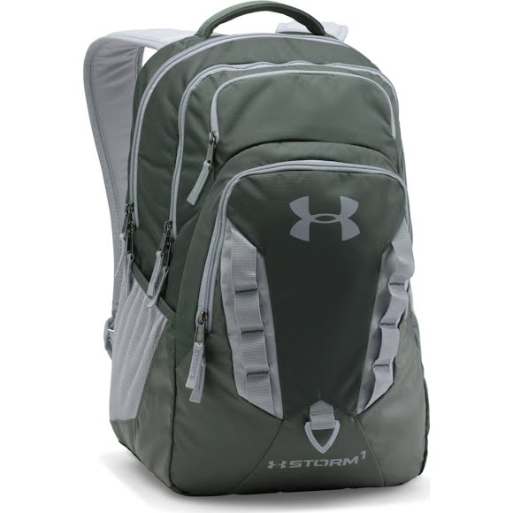 Under Armour Recruit Daypack Image