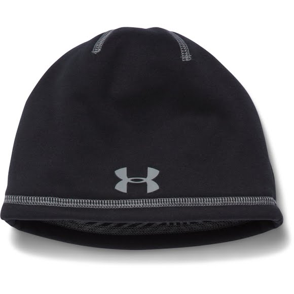 Under Armour Mountain Boy's UA Elements 2.0 Beanie Image
