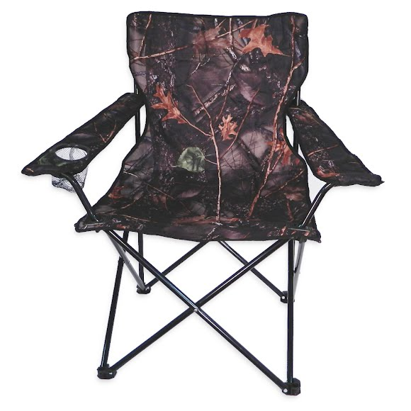 Awe Inspiring World Famous Camo Quad Folding Chair With Arm Rest Unemploymentrelief Wooden Chair Designs For Living Room Unemploymentrelieforg