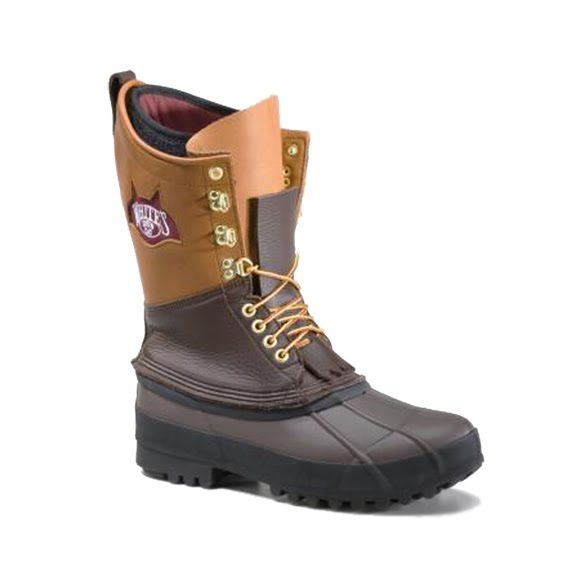 Whites Boots Snowcat 12 Inch Pac Boots