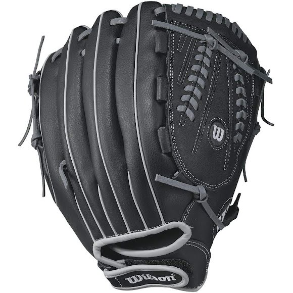 Wilson A360 13'' Slowpitch Glove Image