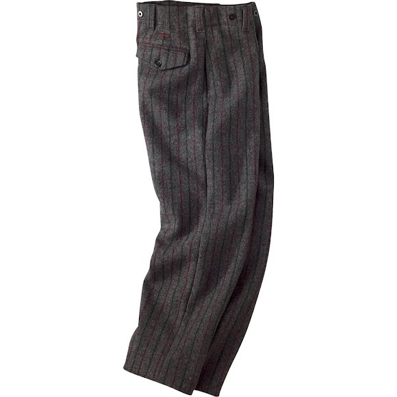 Woolrich Mens Malone Pant Image