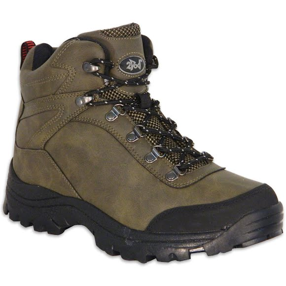 Western Chief 2Pod Mens Paramount Hiking Boot Image